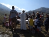 camminata-videsott-rifugio-benevolo-rheme-notre-dames-089