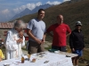 camminata-videsott-rifugio-benevolo-rheme-notre-dames-093